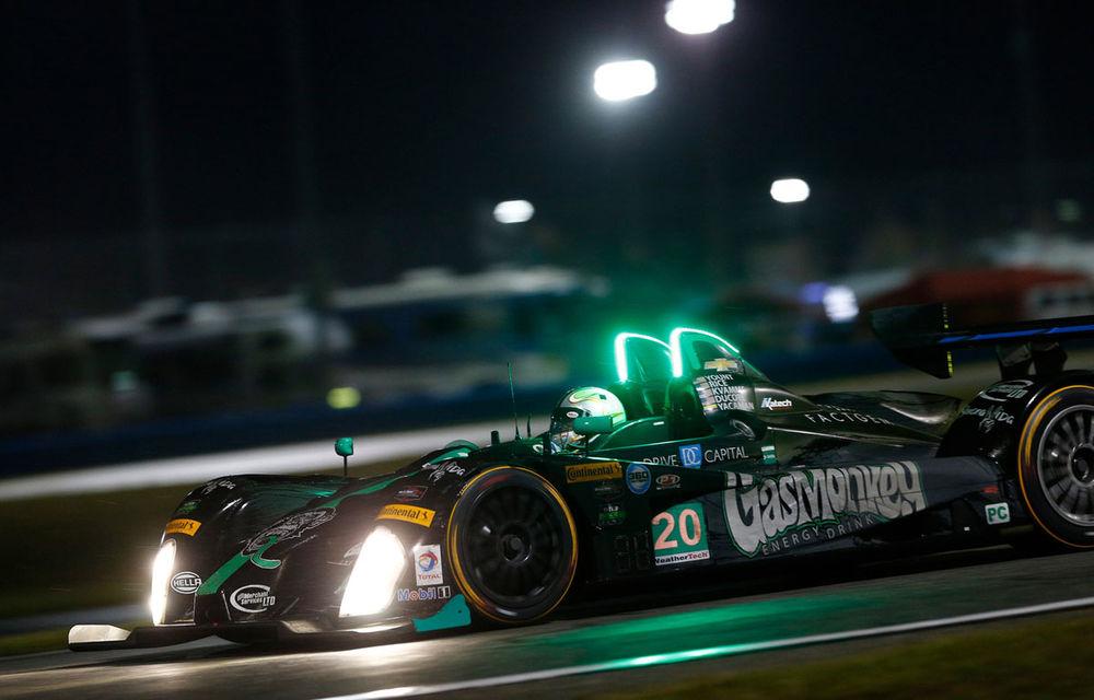 Americanii au și ei Le Mans-ul lor: am asistat la Cursa de 24 de ore de la Daytona - Poza 26