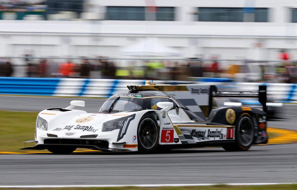 Americanii au și ei Le Mans-ul lor: am asistat la Cursa de 24 de ore de la Daytona - Poza 10