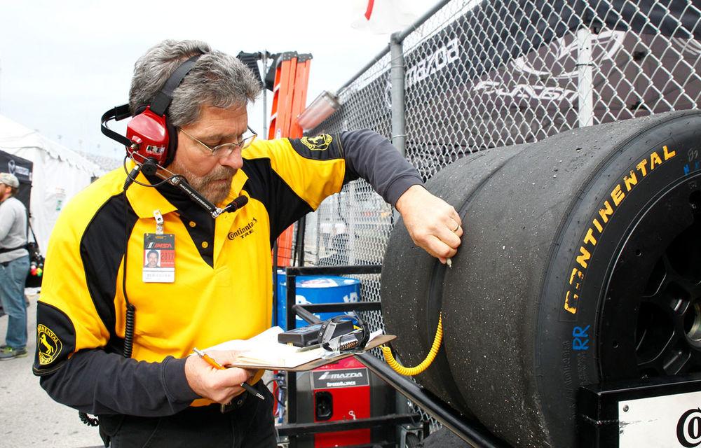 Americanii au și ei Le Mans-ul lor: am asistat la Cursa de 24 de ore de la Daytona - Poza 21