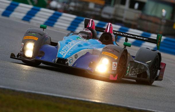 Americanii au și ei Le Mans-ul lor: am asistat la Cursa de 24 de ore de la Daytona - Poza 31