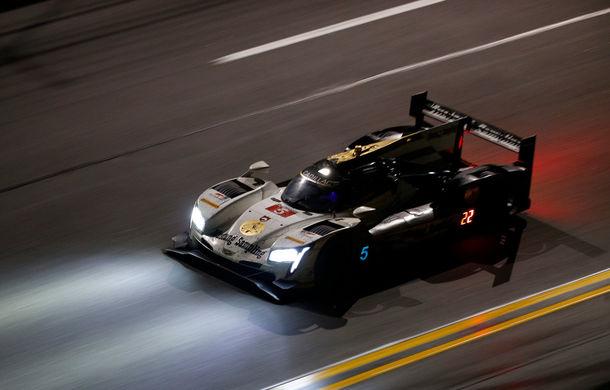 Americanii au și ei Le Mans-ul lor: am asistat la Cursa de 24 de ore de la Daytona - Poza 47