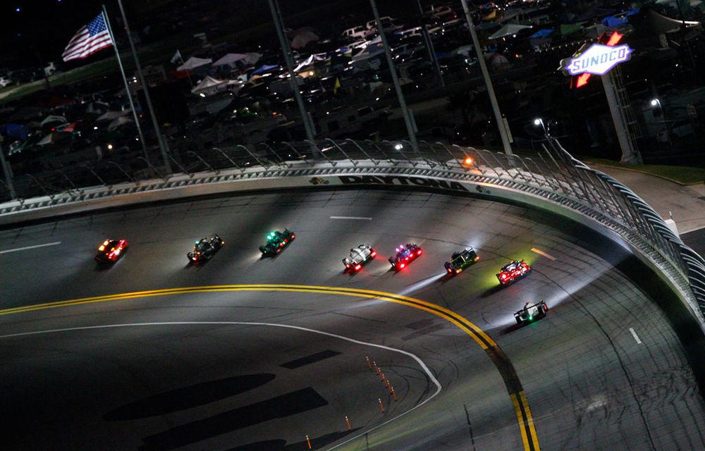 Americanii au și ei Le Mans-ul lor: am asistat la Cursa de 24 de ore de la Daytona - Poza 25
