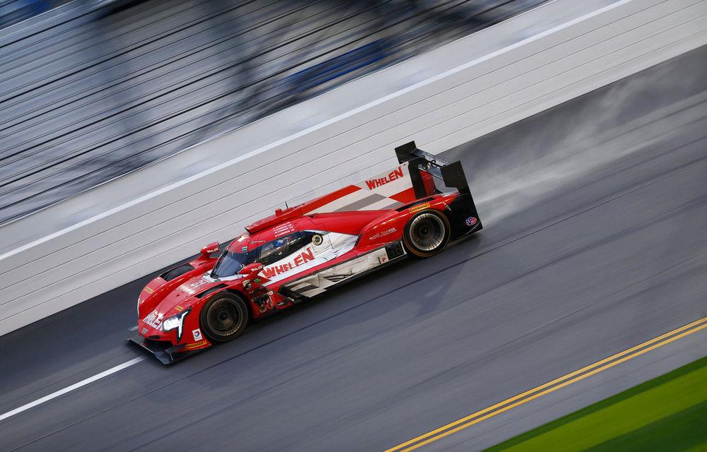 Americanii au și ei Le Mans-ul lor: am asistat la Cursa de 24 de ore de la Daytona - Poza 38