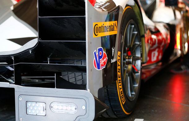 Americanii au și ei Le Mans-ul lor: am asistat la Cursa de 24 de ore de la Daytona - Poza 7