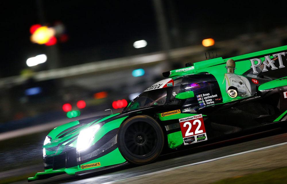 Americanii au și ei Le Mans-ul lor: am asistat la Cursa de 24 de ore de la Daytona - Poza 44