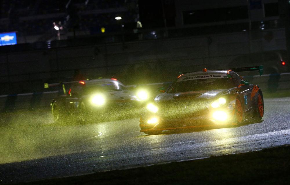 Americanii au și ei Le Mans-ul lor: am asistat la Cursa de 24 de ore de la Daytona - Poza 42