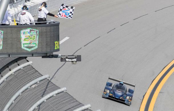 Americanii au și ei Le Mans-ul lor: am asistat la Cursa de 24 de ore de la Daytona - Poza 50