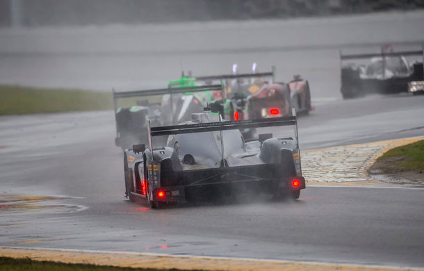 Americanii au și ei Le Mans-ul lor: am asistat la Cursa de 24 de ore de la Daytona - Poza 33