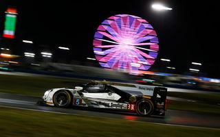 Americanii au și ei Le Mans-ul lor: am asistat la Cursa de 24 de ore de la Daytona