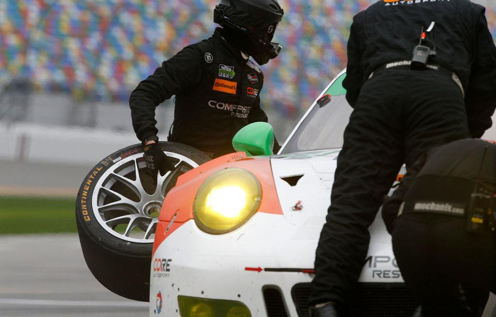 Americanii au și ei Le Mans-ul lor: am asistat la Cursa de 24 de ore de la Daytona - Poza 22