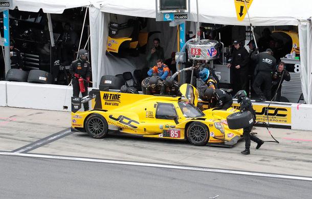Americanii au și ei Le Mans-ul lor: am asistat la Cursa de 24 de ore de la Daytona - Poza 23