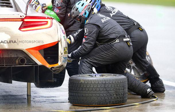 Americanii au și ei Le Mans-ul lor: am asistat la Cursa de 24 de ore de la Daytona - Poza 28