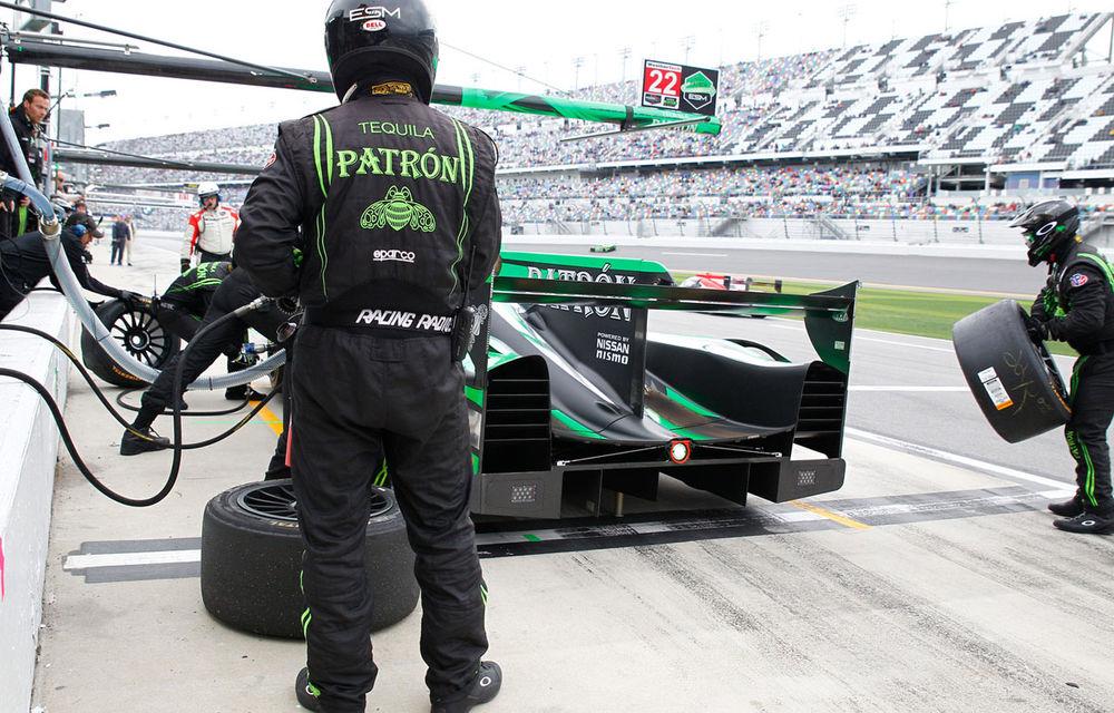 Americanii au și ei Le Mans-ul lor: am asistat la Cursa de 24 de ore de la Daytona - Poza 20