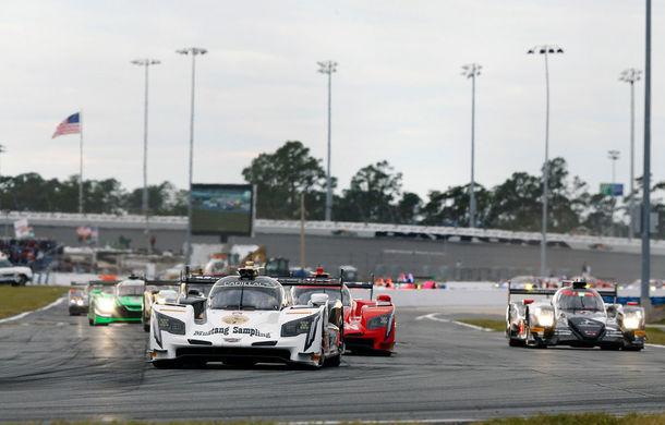 Americanii au și ei Le Mans-ul lor: am asistat la Cursa de 24 de ore de la Daytona - Poza 37