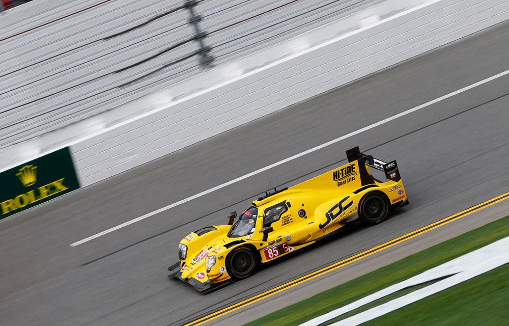 Americanii au și ei Le Mans-ul lor: am asistat la Cursa de 24 de ore de la Daytona - Poza 17