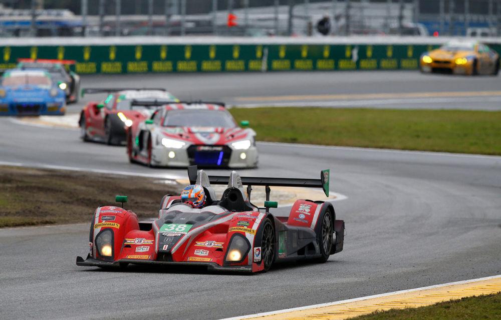 Americanii au și ei Le Mans-ul lor: am asistat la Cursa de 24 de ore de la Daytona - Poza 35