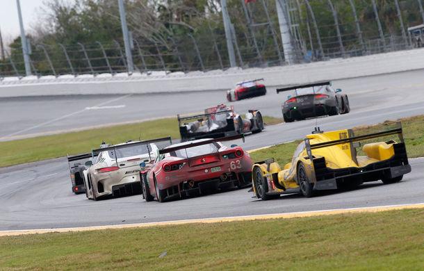 Americanii au și ei Le Mans-ul lor: am asistat la Cursa de 24 de ore de la Daytona - Poza 46