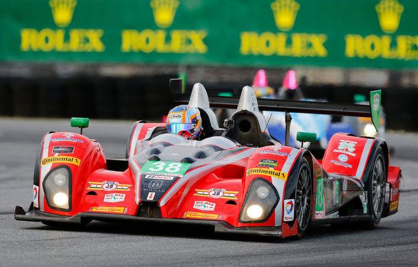 Americanii au și ei Le Mans-ul lor: am asistat la Cursa de 24 de ore de la Daytona - Poza 3