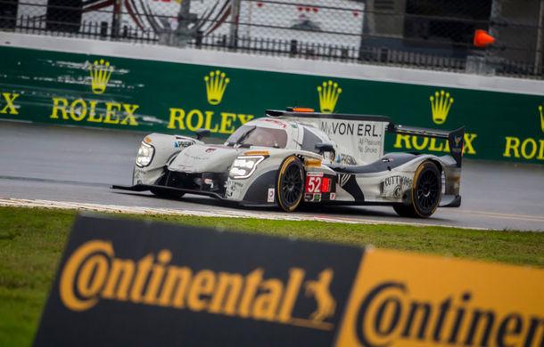 Americanii au și ei Le Mans-ul lor: am asistat la Cursa de 24 de ore de la Daytona - Poza 32