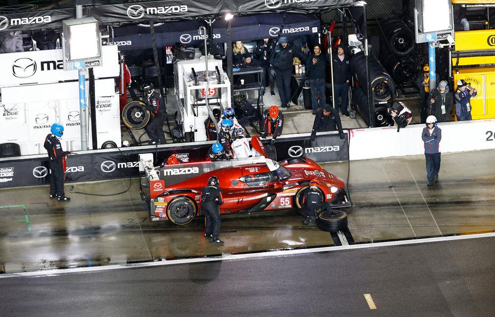 Americanii au și ei Le Mans-ul lor: am asistat la Cursa de 24 de ore de la Daytona - Poza 40