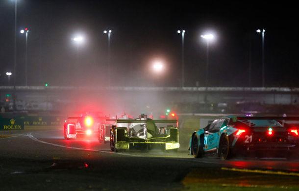 Americanii au și ei Le Mans-ul lor: am asistat la Cursa de 24 de ore de la Daytona - Poza 48