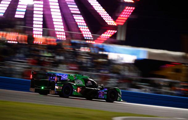 Americanii au și ei Le Mans-ul lor: am asistat la Cursa de 24 de ore de la Daytona - Poza 39
