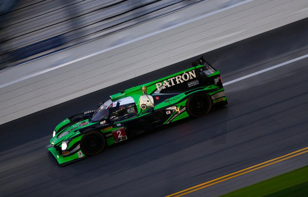 Americanii au și ei Le Mans-ul lor: am asistat la Cursa de 24 de ore de la Daytona - Poza 27