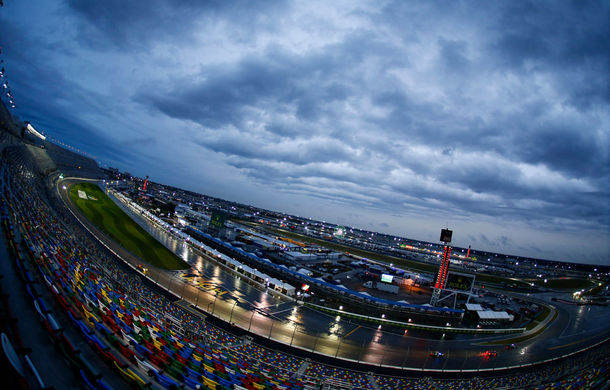Americanii au și ei Le Mans-ul lor: am asistat la Cursa de 24 de ore de la Daytona - Poza 30