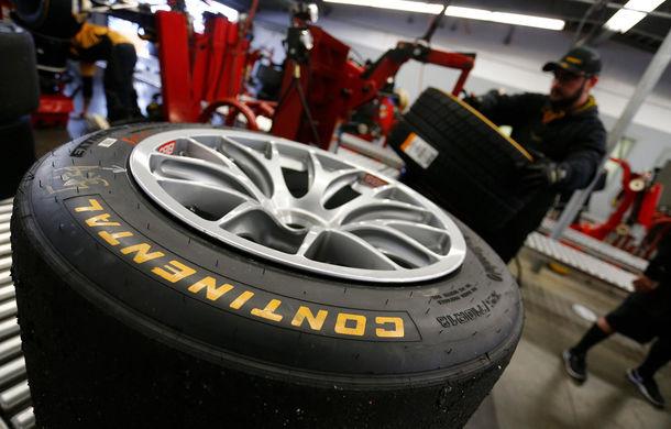 Americanii au și ei Le Mans-ul lor: am asistat la Cursa de 24 de ore de la Daytona - Poza 12