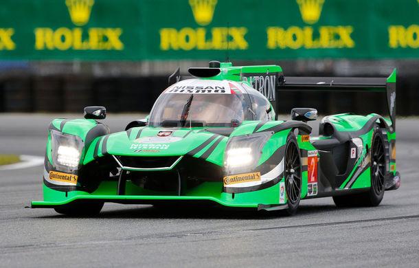 Americanii au și ei Le Mans-ul lor: am asistat la Cursa de 24 de ore de la Daytona - Poza 4