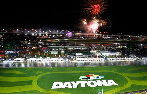 Americanii au și ei Le Mans-ul lor: am asistat la Cursa de 24 de ore de la Daytona - Poza 41
