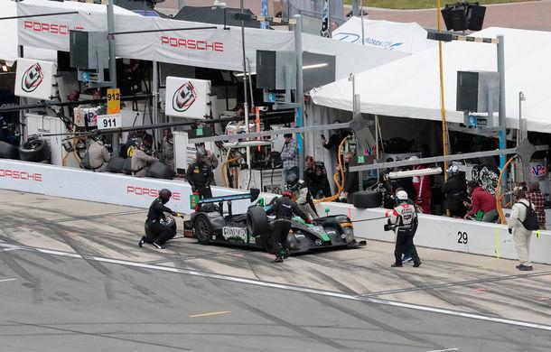 Americanii au și ei Le Mans-ul lor: am asistat la Cursa de 24 de ore de la Daytona - Poza 24