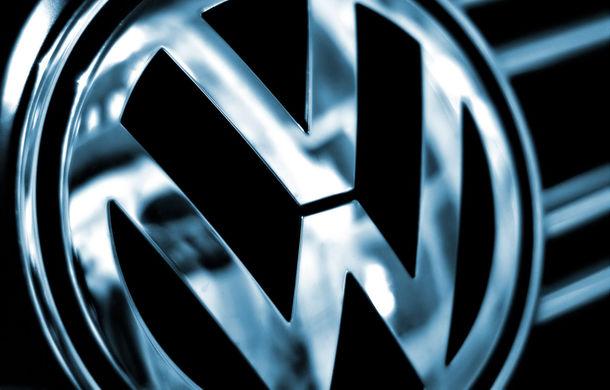 Problemele Volkswagen se extind în Europa: germanii, daţi în judecată de o companie cu o flotă de 500 de maşini - Poza 1