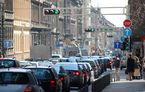 Semne bune anul are: vânzările de maşini au crescut cu 10% în ianuarie în Europa de Vest