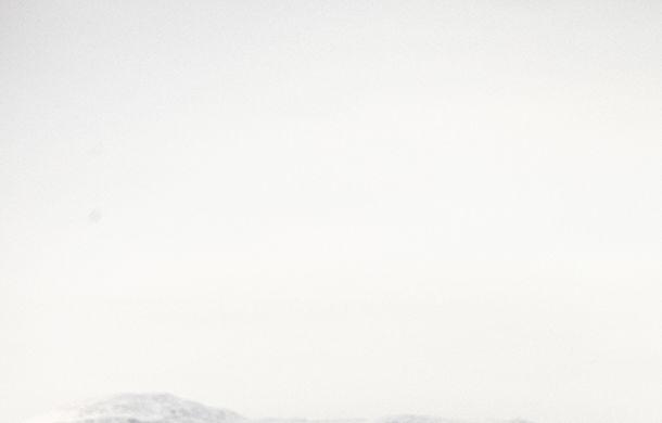 Aventură în ADN: la plimbare cu noul Volvo V90 Cross Country prin Suedia - Poza 8