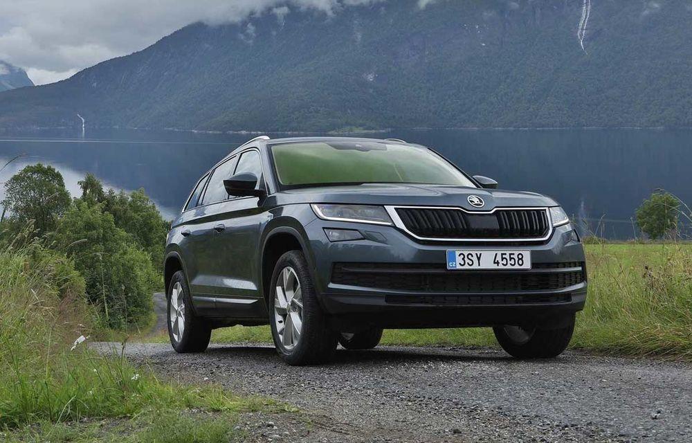 Mutare interesantă în designul auto: Jozef Kaban trece de la Skoda la BMW - Poza 3