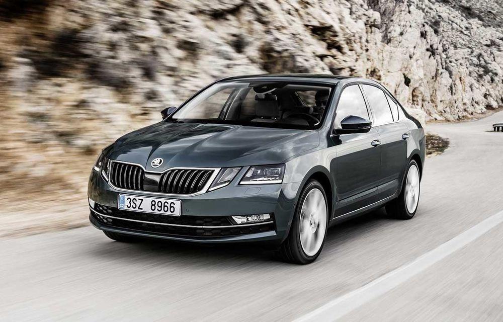 Mutare interesantă în designul auto: Jozef Kaban trece de la Skoda la BMW - Poza 4