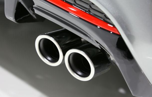 Noua generație Kia Picanto se prezintă: 3 motoare pe benzină, implicit un 1.0 Turbo de 100 CP - Poza 11