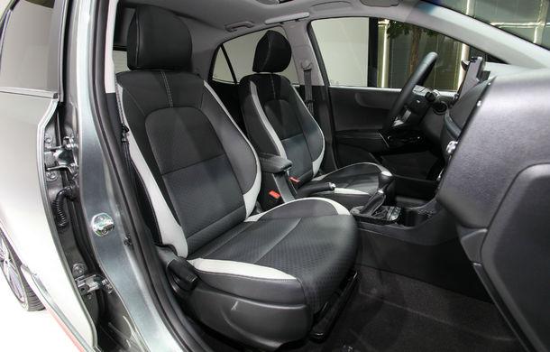 Noua generație Kia Picanto se prezintă: 3 motoare pe benzină, implicit un 1.0 Turbo de 100 CP - Poza 49