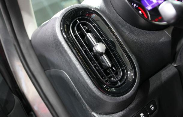 Noua generație Kia Picanto se prezintă: 3 motoare pe benzină, implicit un 1.0 Turbo de 100 CP - Poza 55