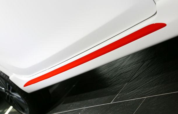 Noua generație Kia Picanto se prezintă: 3 motoare pe benzină, implicit un 1.0 Turbo de 100 CP - Poza 28