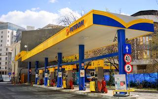 """Consiliul Concurenţei investighează piaţa carburanţilor: """"Este surprinzător că preţurile fără taxe au crescut peste media din UE"""""""