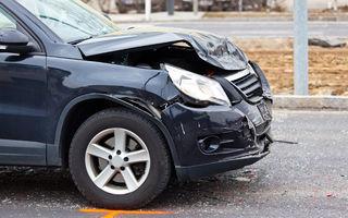 Piața asigurărilor RCA: doar 5 companii din 8 achită daunele în termenul legal de 10 zile