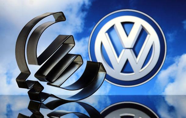 S-au răzgândit germanii? Volkswagen nu exclude negocieri cu Fiat pentru o fuziune - Poza 1