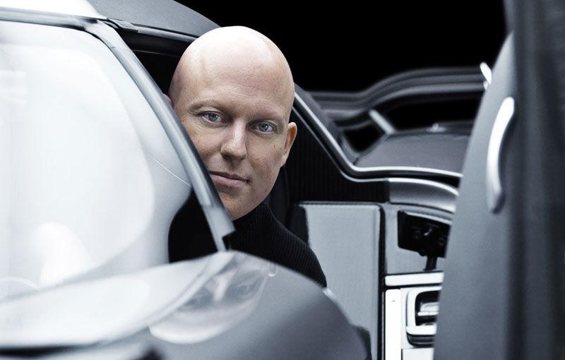 Fondatorul Koenigsegg este un fel de Big Brother pentru clienții săi: aplicația sa de mobil știe unde se află toate supercarurile pe care le-a vândut - Poza 1