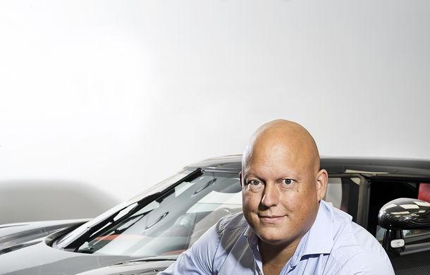 """Cât așteaptă clienții după un hypercar de 1500 CP? Koenigsegg: """"Lista noastră de așteptare se întinde pe 4 ani"""" - Poza 2"""
