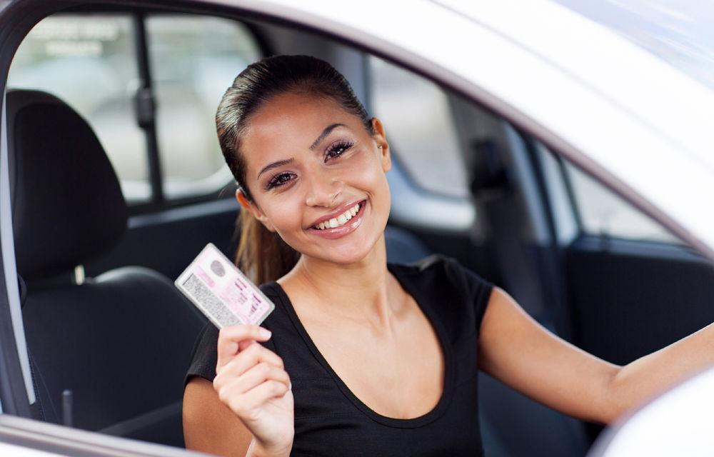 Proiect: examenul pentru permisul auto ar putea include o probă de prim ajutor în trafic - Poza 1