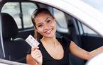 Proiect: examenul pentru permisul auto ar putea include o probă de prim ajutor în trafic