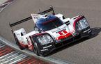 Confruntarea titanilor în Campionatul Mondial de Anduranță: Porsche și Toyota își ascut armele pentru a câștiga Cursa de 24 de ore de la Le Mans