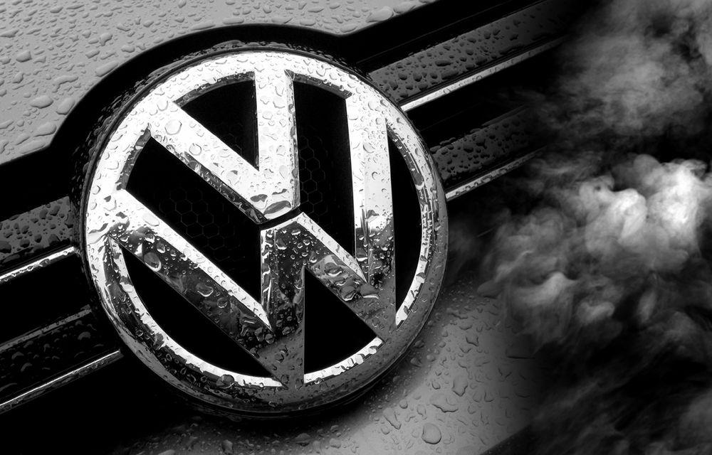 """UE anunță schimbări în testele pentru emisii cu amenzi de până la 30.000 de euro pe vehicul: """"Motoarele diesel vor dispărea mai repede decât ne imaginăm"""" - Poza 1"""